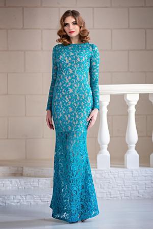 Платье вирджиния Filigrana