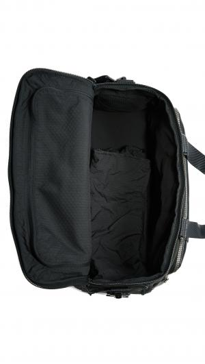 McCoy Gym Bag Tumi