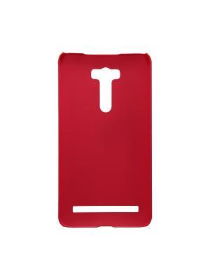 Asus Zenfone Laser 2 (ZE601KL) Nillkin. Цвет: красный