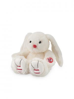 Серия Руж - Заяц маленький Kaloo. Цвет: кремовый