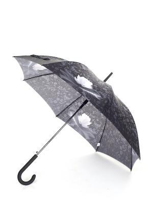 Зонты Zest. Цвет: фуксия