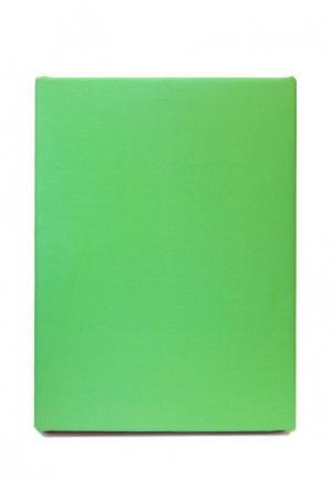 Комплект постельного белья Хлопковый Край. Цвет: разноцветный