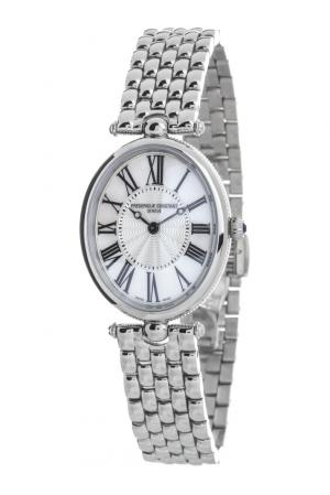 Frederique Constant Часы FC-200MPW2V6B 192070ZZUNI