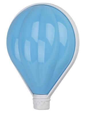 Светильник Эра. Цвет: синий