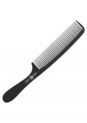Расческа для волос melon Pro. Цвет: серый