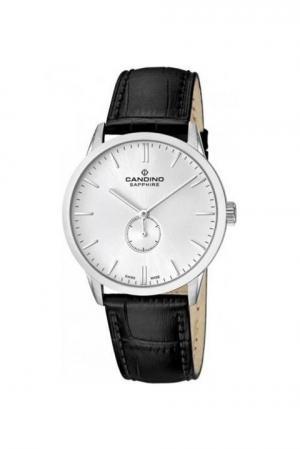 Часы 169035 Candino