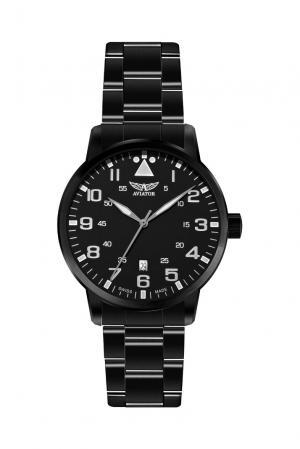 Часы 165072 Aviator