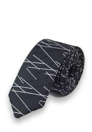 Галстук Churchill accessories. Цвет: разноцветный