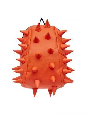 Рюкзак Rex 2 Full, цвет оранжевый MadPax. Цвет: оранжевый