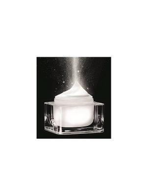 Крем дневной, совершенное антивозрастное средство, СКИН-АБСОЛЮТ, 50 мл FILORGA. Цвет: белый