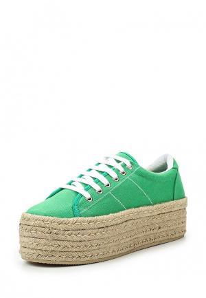 Ботинки Corina. Цвет: разноцветный