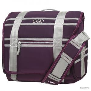 Business 114010 (114010.622) Ogio. Цвет: фиолетовый