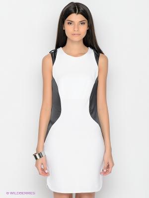 Платье GHAYDAMI MET
