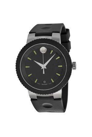 Часы 166762 Movado