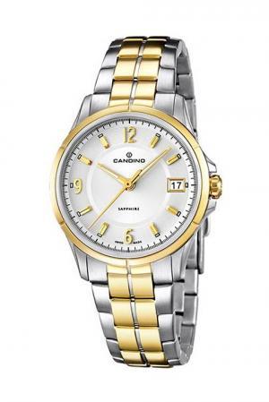 Часы 165725 Candino