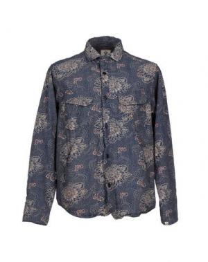 Пиджак BSBEE. Цвет: грифельно-синий