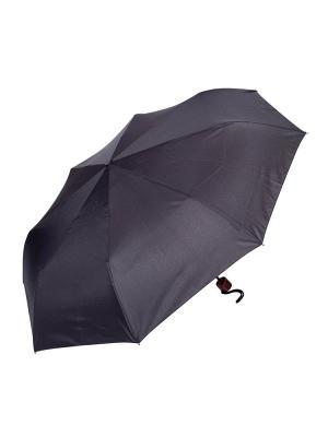 Зонт Stilla s.r.l.. Цвет: черный