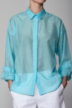 Блузка V156183S-726C56 VASSA&Co