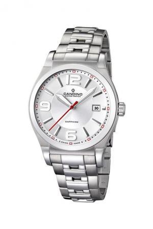 Часы 165677 Candino