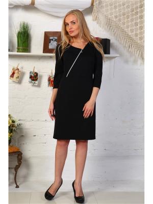 Платье Блюз Vilana