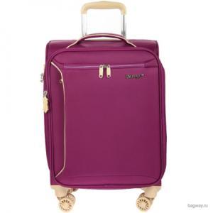 Travel GM13005W 19 (GM13005W purple) Verage. Цвет: фиолетовый
