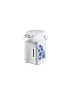 Термопот Чудесница ЭЧТ-040. Цвет: белый