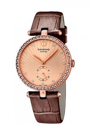 Часы 168670 Candino