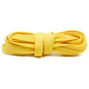 Другие товары Kickz4U.ru. Цвет: жёлтый