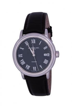 Часы 166889 Raymond Weil