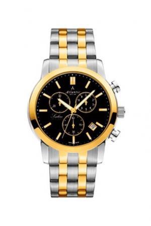 Часы 168578 Atlantic