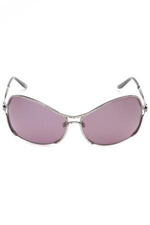 Очки солнцезащитные Mila Schon. Цвет: c2