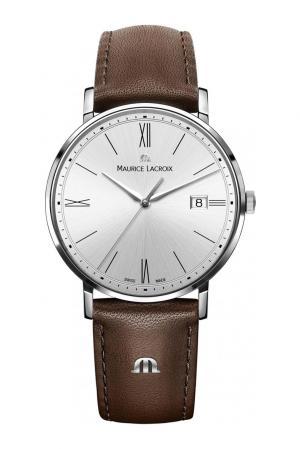 Часы 169191 Maurice Lacroix