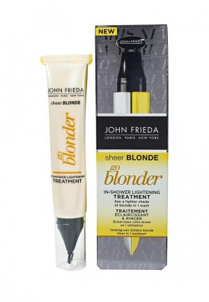 Краска для волос John Frieda
