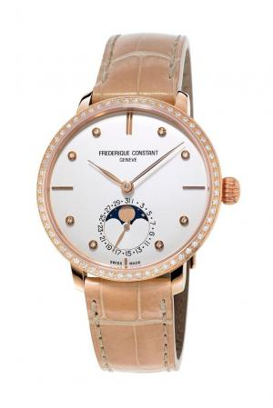 Часы 166121 Frederique Constant