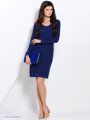 Платье Valeria Lux 05430