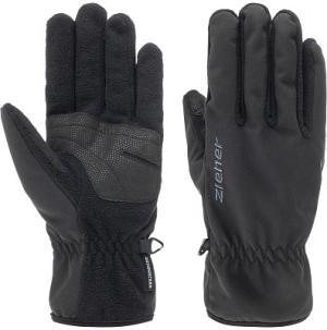 Перчатки  Import Ziener