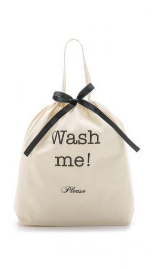 Дорожная сумка Wash Me Bag-all