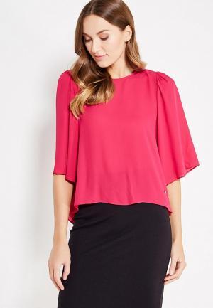 Блуза Motivi. Цвет: розовый