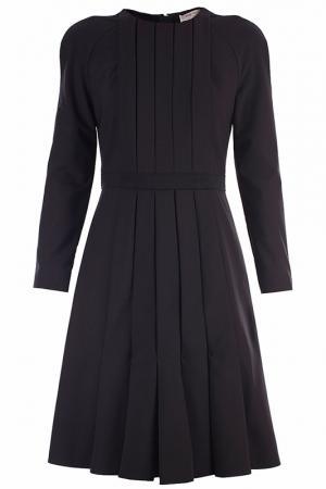 Платье Ports 1961. Цвет: черный