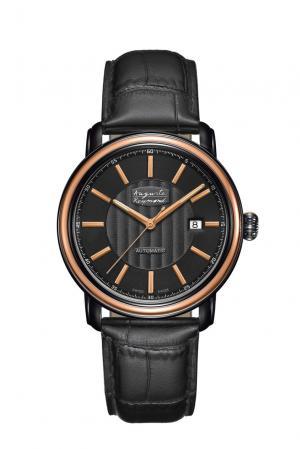 Часы 165041 Auguste Reymond
