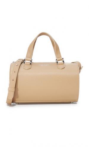 Миниатюрная объемная сумка Vera meli melo