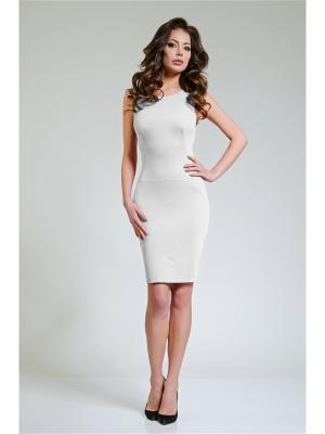 Платье Zia