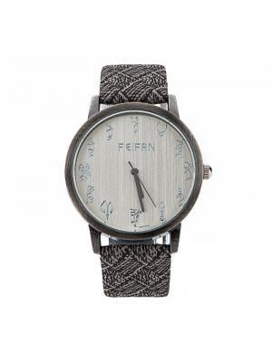 Часы наручные Feifan. Серия Astral Feifan. Цвет: серый