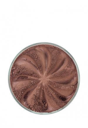 Тени Era Minerals. Цвет: коричневый