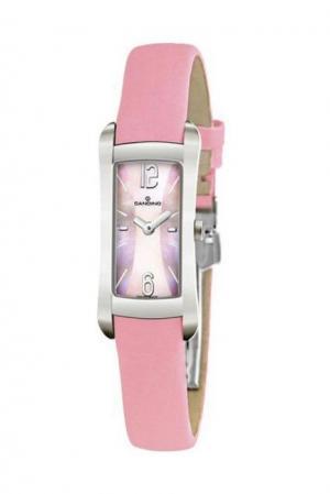 Часы 165613 Candino