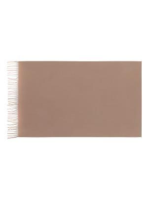 Палантин Eleganzza. Цвет: коричневый