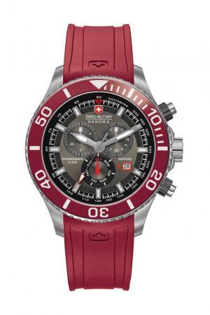 Часы 166368 Hanowa Swiss Military