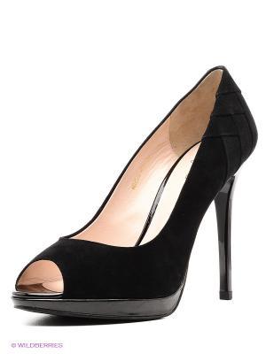 Туфли Moda Donna 2523-457_(YB52)