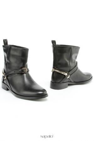 Ботинки KARANFIL