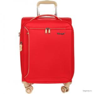 Travel GM13005W 28 (GM13005W red) Verage. Цвет: красный